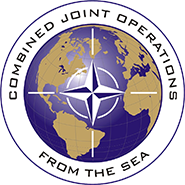 Combined Joint Operations From The Sea