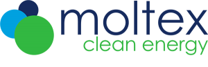 Moltex Clean Energy
