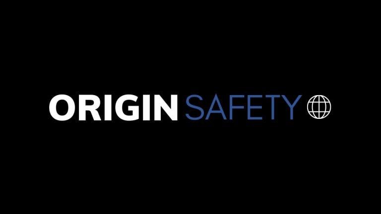 Origin Safety Ltd