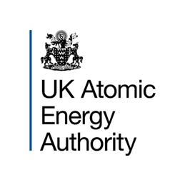 UK Atomic Energy Authority